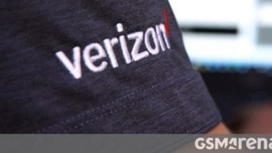 Photo of ستستمر شركة Verizon في التنازل عن الرسوم المتأخرة حتى نهاية يونيو
