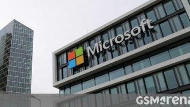 صورة ستكون جميع أحداث Microsoft حتى يونيو 2021 متاحة عبر الإنترنت فقط