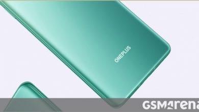 Photo of سلسلة OnePlus 8 جاهزة للحجز في الصين ، تبدأ المبيعات في 17 أبريل