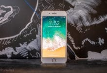 Photo of سيتوفر جهاز iPhone SE 2020 الجديد قريبًا من المتجر