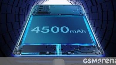 Photo of سيكون لدى iQOO Neo3 vivo بطارية 4500 mAh يتم شحنها في أقل من ساعة