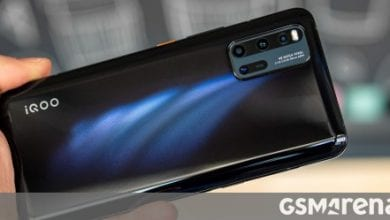 صورة سيكون iQOO Neo3 أرخص هاتف ذكي يعمل بنظام Snapdragon 865