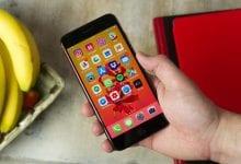 صورة شائعات iPhone SE Plus: هل سيكون هناك iPhone SE أكبر؟