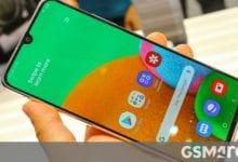 صورة صفقة: احصل على Samsung Galaxy A90 5G مقابل 449.99 دولارًا فقط