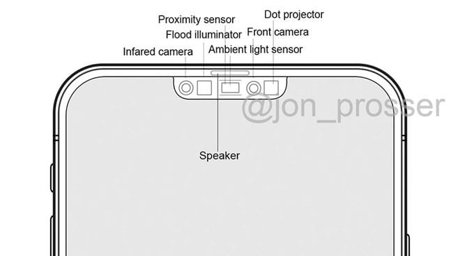 iphone-12-notch