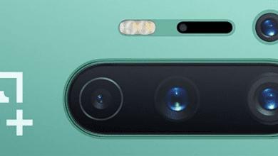 صورة صور تكشف عن كفاءة التصوير الليلي بكاميرة هاتف OnePlus 8 Pro