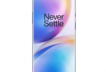 صورة صور رسمية توضح ألوان هاتف OnePlus 8 Pro مع مواصفات جديدة للهاتف