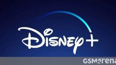 Photo of ظهرت Disney + لأول مرة في الهند من خلال Hotstar