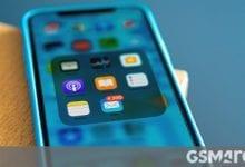 صورة قامت Apple بتصحيح خلل iOS الذي سمح بالوصول إلى بياناتك