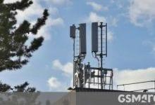 صورة كشفت شركات الطيران البريطانية النقاب عن تقارير كاذبة تربط 5G و COVID-19 بانتشار البنية التحتية