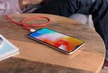 صورة كوالكوم تُعلن عن +Quick Charge 3 من أجل الأجهزة المزودة بالمعالج Snapdragon 765