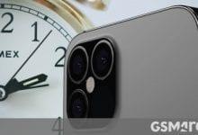 صورة كو: سيكون إطلاق iPhone 12 متداخلاً بسبب التأخير ، وتأثير SE الجديد على مبيعات iPhone 11