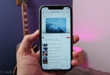 Photo of كيفية تشغيل موسيقى YouTube في الخلفية على iPhone