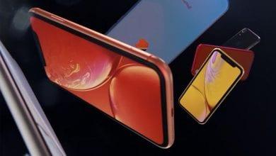 صورة لماذا لم يكن هناك iPhone 9؟ بالإضافة إلى ما حدث لـ iPhone 10