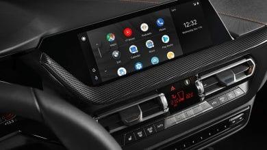 صورة ما هو Android Auto؟