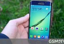 Photo of مرحبًا ، سيتم إيقاف Samsung S Voice في 1 يونيو
