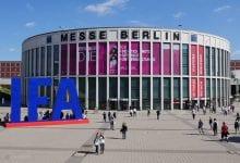 صورة معرض IFA 2020: ما الذي سيحدث لأكبر معرض تكنولوجي في أوروبا هذا العام؟