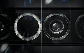 صورة هاتف MEIZU 17 PRO يأتي قريباً بمستشعر عمق 3D في الكاميرة الخلفية
