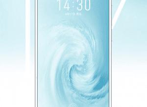 Photo of هاتف Meizu 17 ينطلق في 22 من أبريل بتقنية mSmart 5G الجديدة من الشركة