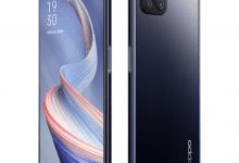 صورة هاتف OPPO A92s ينطلق بمعالج Dimensity 800 وكاميرة أمامية مزدوجة وسعر 310 دولار