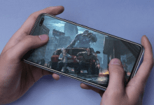صورة هاتف vivo V19 ينطلق للأسواق العالمية بكاميرة أمامية مزدوجة في الشاشة