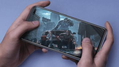 Photo of هاتف vivo V19 ينطلق للأسواق العالمية بكاميرة أمامية مزدوجة في الشاشة