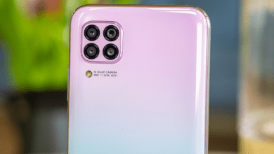 صورة هواتف nova 7 و nova 7 SE و nova 7 Pro قد تصل رسميًا يوم 23 إبريل