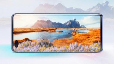 صورة هواوي تعلن رسمياً عن سلسلة هواتف nova 7 بميزة دعم الإتصال بشبكات 5G