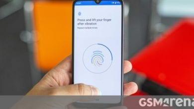 Photo of يتلقى Xiaomi Mi A3 مرة أخرى تحديث Android 10