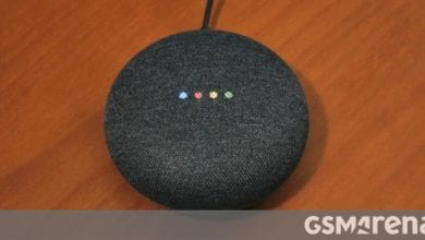 Photo of يتوفر تعديل الحساسية لأجهزة Google و Nest Home قريبًا