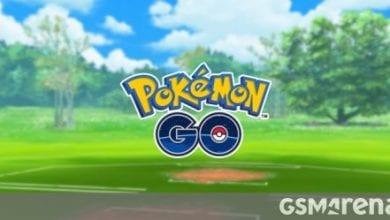 صورة يجلب تحديث Pokemon Go غارات بعيدة حتى تتمكن من اللعب أثناء البقاء في المنزل