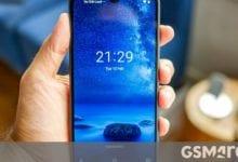 Photo of يحصل Nokia 3.2 على تحديث Android 10