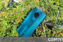 صورة يحصل Nokia 7.2 على تحديث Android 10