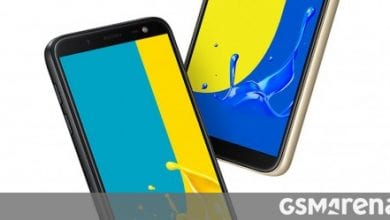 Photo of يحصل Samsung Galaxy J6 الآن على Android 10