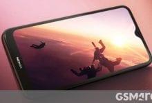 صورة يصل Android 10 الآن إلى Nokia 2.3