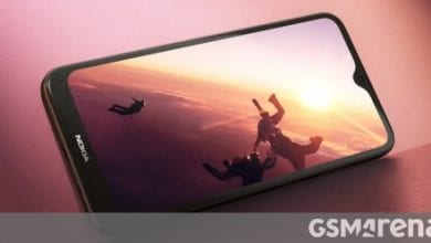 Photo of يصل Android 10 الآن إلى Nokia 2.3