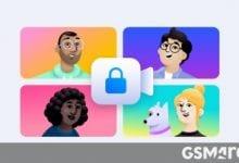 صورة يطلق Facebook غرف Messenger لمكالمات فيديو غير محدودة مع ما يصل إلى 50 شخصًا