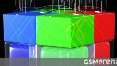 Photo of يعرض فيديو Samsung أفضل ميزات مستشعر ISOCELL HM1 بدقة 108 ميجابكسل