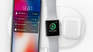 Photo of يعيش Apple AirPower! كل ما تريد معرفته عن شاحن Apple اللاسلكي المشاع