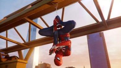 Photo of إذا قمت بشراء جهاز PS4 حديثاً إليك مجموعة من أفضل الألعاب المرشحة لبداية ممتعة