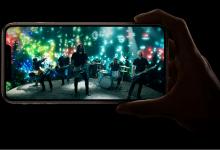 Photo of هواتف آيفون لعام 2019 قد تستخدم تكنولوجيا مختلفة للهوائيات لخفض تكاليف الإنتاج
