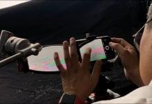 صورة أبل تنشر مقطع فيديو لتجارب التصوير البطيء والـ Time Lapse وتقنية 4K بواسطة آيفون XS