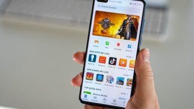 صورة 40 في المئة من المستخدمين الصينيين سيؤجلون قرار شراء هواتفهم الذكية التالية