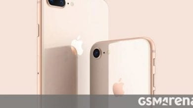 صورة Apple تقتل iPhone 8 ، وتوقف عن بيع iPhone 8 Plus