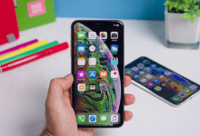 Apple-iPhone-models- lost-cellular-data-connectivity-after-iOS-12