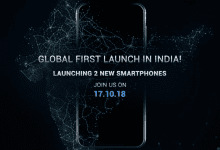 Asus-India-smartphone-launch-October-17