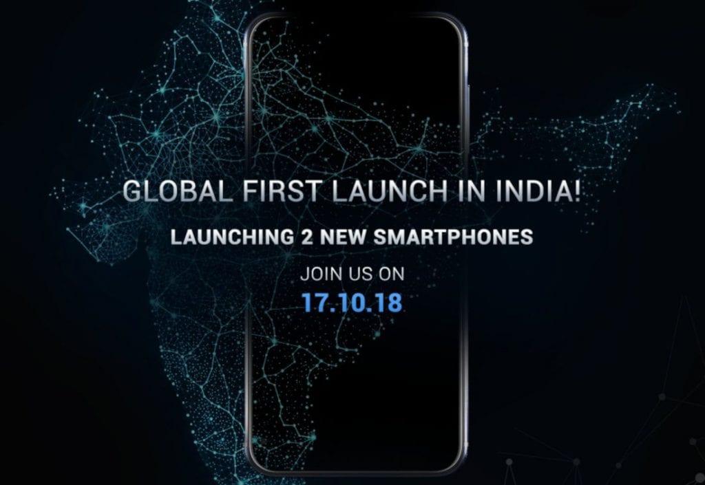 Asus-India-smartphone-launch-October-17