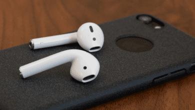 صورة أمازون وجوجل سيطلقان سماعات أذن لاسلكية للتنافس مع أبل