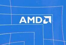 صورة AMD تطلق شرائح Ryzen 45W الجديدة الخاصة بالحواسب المحمولة