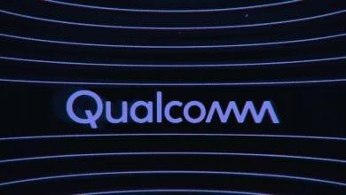 صورة شرائح Wi-Fi جديدة من كوالكوم تهدف إلى منافسة سرعات شبكات الجيل الخامس